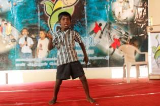 Save the last dance belonging essay